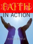 Faith in Action Leaving Cert Gill and MacMillan