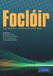 Focloir Eagran Nua Irish Dictionary CJ Fallon