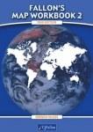 Fallons Map WorkBook 2 CJ Fallon