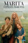 Faoin Sceach Gheal The Irish Version of Under the Hawthorn Tree O Brien Press