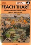 Feach Thart 3 First Class