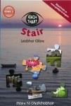 Feach Thart Rang 5 Stair