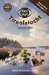 Feach Thart Rang 6 Tireolaiocht