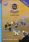 Feach Thart Rang 4 Stair