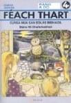 Feach Thart Rang 4 Tireolaiocht