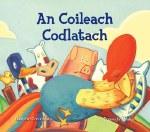 An Coileach Codlatach Futa Fata Publications