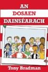 An Dosean Dainsearach Futa Fata Publications