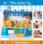 An tEolai Og sa Chistin Futa Fata Publications