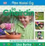 An tEolai Og sa Ghairdin Futa Fata Publications