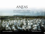 Aneas Futa Fata Publications