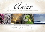 Aniar + CD Voices and Verse From the Edge of The World Futa Fata Publications