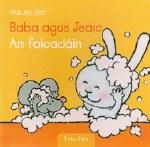 Baba agus Jeaic Am Folcadain Futa Fata Publications