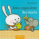 Baba agus Jeaic Bia Blasta Futa Fata Publications
