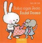 Baba agus Jeaic Eadai Deasa Futa Fata Publications