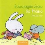 Baba agus Jeaic Sa Phairc Futa Fata Publications