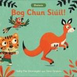 Dainin Bog Chun Siuil Futa Fata Publications
