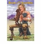 Bran agus Sceolan