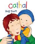 Cathal Bog Thart Futa Fata Publications