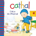 Cathal Caca do Mhamai Futa Fata Publications