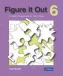 Figure It Out 6 Sixth Class CJ Fallon