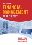 Financial Management 3rd Edition Gill and MacMillan