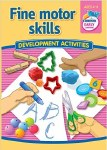 Fine Motor Skills Development Activities Infant Classes Prim Ed