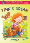 Finns Dream Reader Book 1 Reading Zone 1st Class Folens