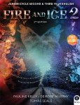 Fire & Ice 2 2nd Edition Junior Cycle English Gill Education