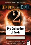 Fire and Ice Book 2 Collection of Texts Only Gill and MacMillan