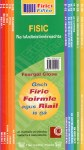 Firici Fillte Fisic Physics Leaving Cert Higher and Ordinary Celtic Press