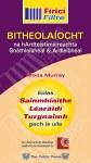 Firici Fillte Bitheolaiocht Biology Leaving Cert Higher and Ordinary Celtic Press