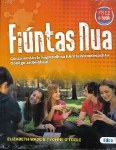 Fiuntas Nua Leaving Cert Irish with Free eBook Ed Co