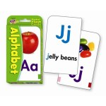Flashcards Fun-to-know Addition