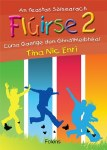 Fluirse 2 Book and Cd Junior Cert Ordinary Level Irish Folens