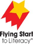 Flying Start to Literacy Complete Reader Ser RR Levels 1-30