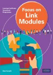 Focus on Link Modules Pack Leaving Cert LCVP CJ Fallon