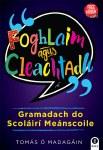 Foghlaim Agus Cleachtadh Gill Education