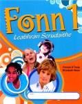 Fonn 1 Workbook Junior Cert Ed Co