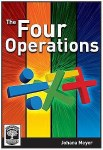 Four Operations