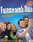 Fuinneamh Nua Leaving Cert Irish Ordinary Level with Free eBook Ed Co