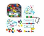 Funplay Attribute Beads Edx Education