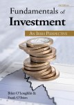 Fundamentals of Investment An Irish Perspective 2nd Edition Gill and MacMillan