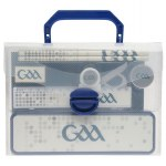 Gaa Stationery Starter Set