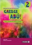 Gaeilge Abú 2 Junior Cycle Irish Folens