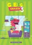 Gaeilge Ghasta 3 4schools.ie