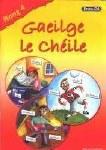 Gaeilge Le Cheile Rang 4 Fourth Class Prim Ed