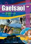 Gaelsaol Transition Year Irish Mentor Books