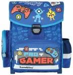 """Gamer School Bag 14"""" St-Majewski"""
