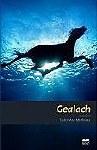 Gealach