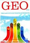 Geo Junior Cert Geography The Irish Version As Gaeilge Ed Co